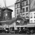 1930moulinrouge