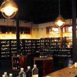 4-img-black-label-wine-merchants