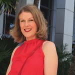 Anne Vandycke, Artist