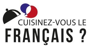 CVLF-Logo