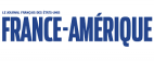france-amerique-logo_06182016-e1434640894384
