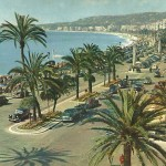 The Invention of the Riviera - Paris America Club Oct 2015