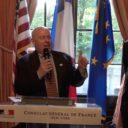 French Rendez-vous au Consulat (complete)