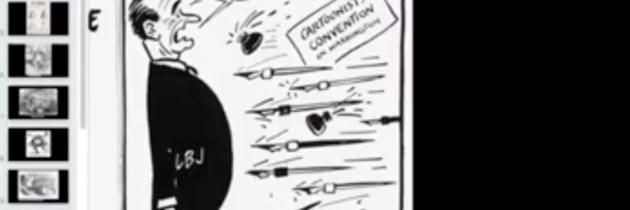 Nov 24, 2020 Eileen Costello on Political Cartoons