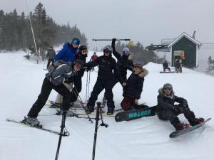 Ski218